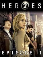 Heroes2-jaquette