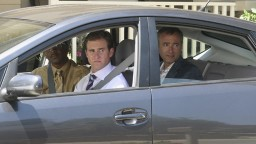Carpoolers1