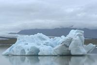 Glacier_fonte