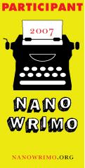 Nano_big