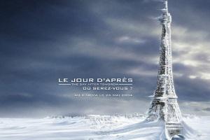 Dayaftertomorrow_Paris