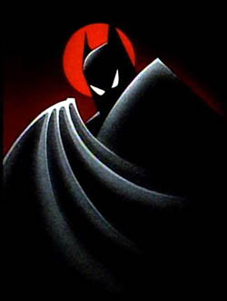 http://architecriture.files.wordpress.com/2009/12/batman_the_animated_series_logo.jpg